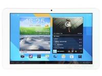 2013 Original Hot 10.1-inch Ramos W30HD (32GB) quad- core Wholesale Tablet PC