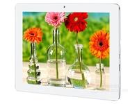 2013 Original Hot 8 inches  Teclast A80s Quad-core 16GB  1024x768 Wholesale Tablet PC