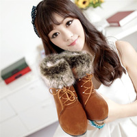 2013 spring and autumn women's elevator shoes ankle boots fashion platform high-heeled shoes wedges shoes martin boots