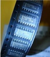 10pcs/lot Domestic max232ese max232 sop-16 original