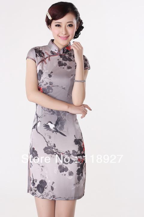 Одежда Китай Дешево