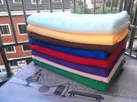 8 color Adult bath towel/Microfiber towel/Bath towel 70*140cm