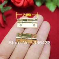 90 degrees within 1 inch flat hinge, yellow box hinge, metal hinge, packing hardware hinge
