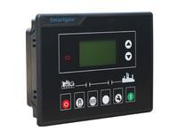 Smartgen HGM6110K Genset Controller