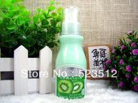 2 pcs/lot Free shipping  kiwi fruit essence Hand Cream  (6 different types)