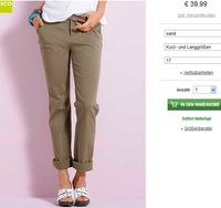 6023 fashion slim casual trousers small straight pants suit pants trousers with belt