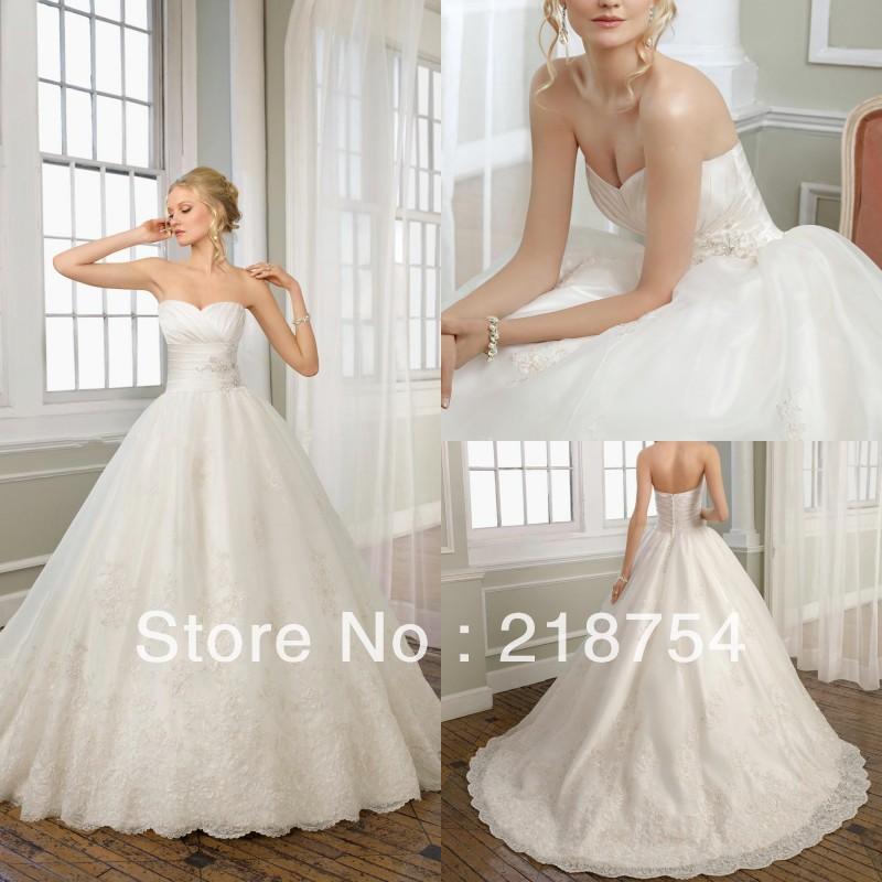 все цены на Свадебное платье Lhasa Roland Beadedtest LR 0032