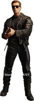 """Free Shipping FS HOT NECA Terminator 2 S3 Series 3 T-800 Pescadero Escape 7"""" Action Figure"""