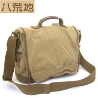 document handbag bag pad messenger bag casual backpack 1212