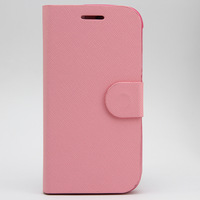 4-color Q1 mobile phone protective slammed holsteins quad-core leather cover in stock case Free Shipping