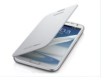 For samsung   galaxy  for SAMSUNG   note2 n7100 case original cover phone case
