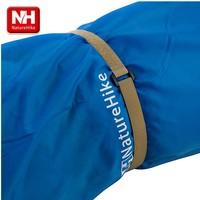Naturehike-nh outdoor straps multifunctional straps packing tape tent sleeping bag rope storage