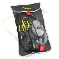 Lelang snorkeling triratna bags storage bag submersible supplies bag bags beach bag snorkel