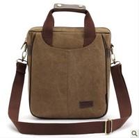Mini best casual men canvas messenger bags canvas handbags designers brand shoulder cross body bags