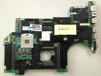 Brand new For for Dell Alienware M17X R2 Laptop Motherboard   14M8C 014M8C 100% Tested