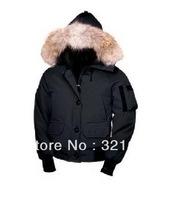 2013 Women Goose Down & Parkas 4 Colors Long Women Winter Jacket Women's Down Coat C--010 XS S M L XL XXL
