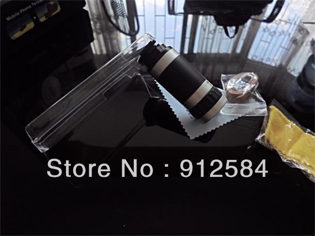 Sky 8 X Apple iPhone 5C, 100pcs/lot DHL аккумулятор для шуруповертов hitachi 14 4 в 1 5 а ч ni сd hb dcw ni patriot 190200104