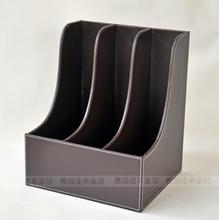 popular wood document holder