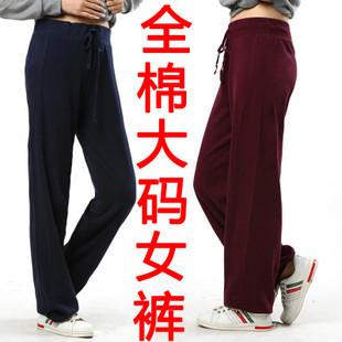 Женская одежда из китая дешево