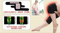 Magnetic rheumatism old cold legs warm from the heat health Knee Arthritis Free Shipping