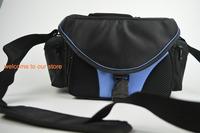 camera bag case A62-A for SAMSUNG NX1000 NX210 NX20 NX11 NX100 WB2100 EK NX200