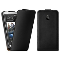 Free Shipping For HTC One Mini M4 Wallet Leather Pouch Leather Case Flip Magnet Cover