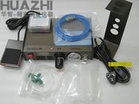 BOSCOM B-A6  Precision digital dispensing glue filling machine