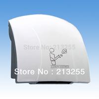 Commercial Sensor Hand Dryer Price ING-9415
