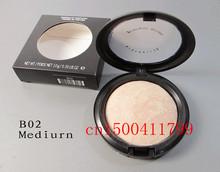 wholesale mineral powder