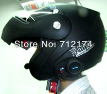 wholesale bluetooth motorcycle
