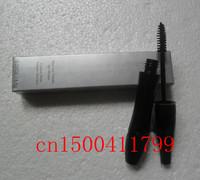 5Pcs/lot Brand Cosmetic Makeup  Mascara Volume Sur Mesure 6.5g Free Shipping