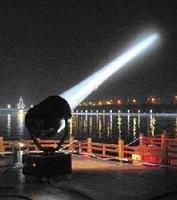 1000w searchlight sky rose searchlight ktv