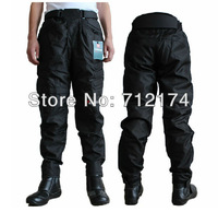 NEW Motorcycle Racing pants DUHAN DK002 Motorcycle pants