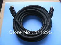 High Speed HDMI with Ethernet 20m HDMI Cable 1.4