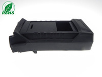 XDH03-15 junction box plastic  handheld enclosure 6.69*4.02*2.17inch 170*102*55mm