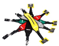 Decompression strap secure SRL camera suspender  Multicolor free shipping