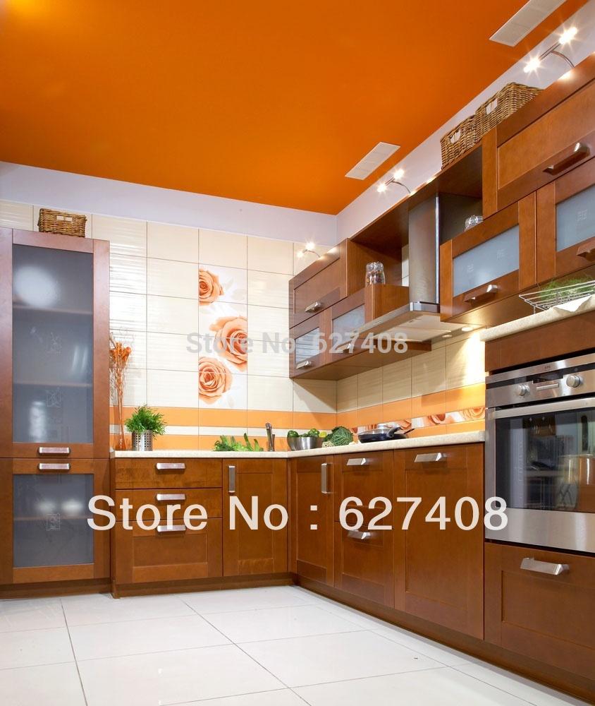Venta de gabinetes de cocinas en miami florida home features