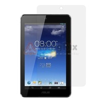 ULTRA CLEAR LCD SCREEN PROTECTOR FILM GUARD FOR ASUS MEMO PAD HD7 (ME173X)