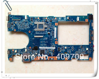 For sony MBX-244 laptop motherboard  best quality