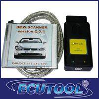 Motor Scanner E6x (version 2.0.1) for chassis E60/E61(5') E63/E64(6') E65/E66(7') E87(1') E90/E91(3') Free Shipping