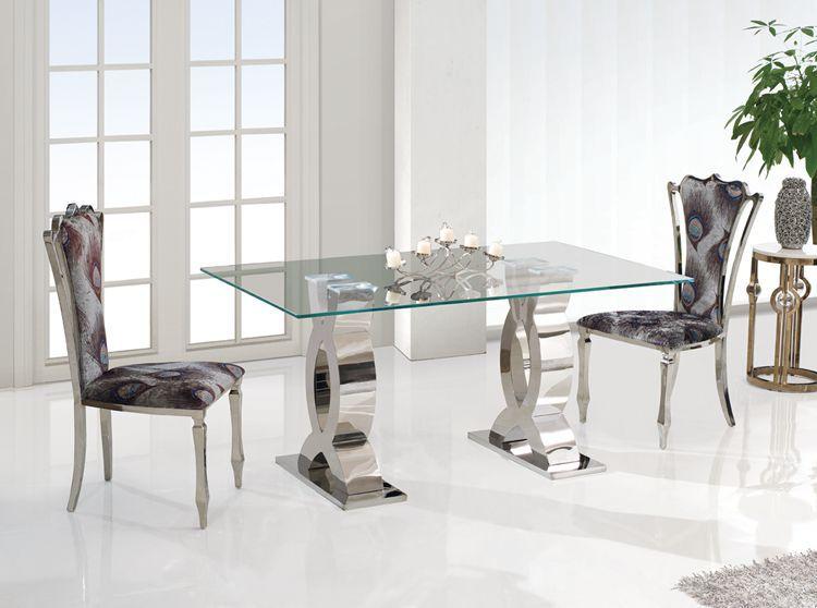 casas, cocinas, mueble: Ikea bilbao ofertas