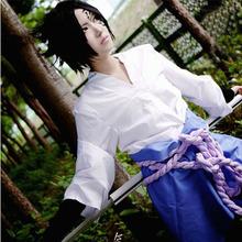 cosplay sasuke price