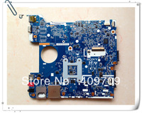 For sony MBX-270 intergrate laptop motherboard  best quality