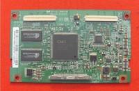 Original V315B1-C01 Logic board screen V315B1 - L01 samsung LA32R81B
