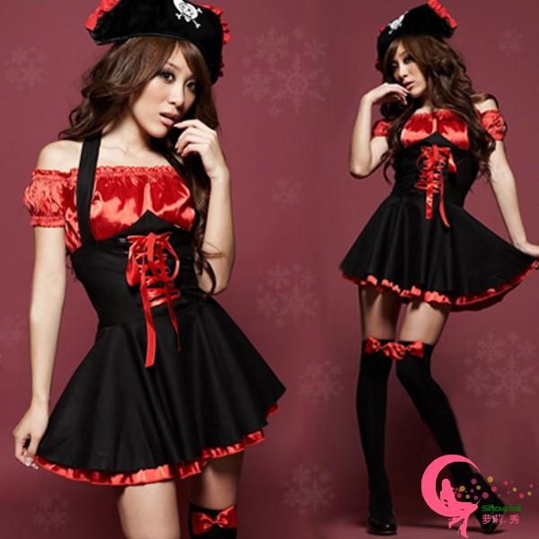 - Sexy Moon Witch Halloween/ Personalizada del estilo