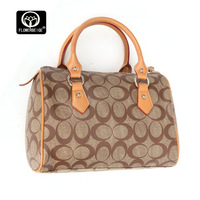 Ol women's handbag work 2013 bag female handbag fashion bags bucket bag