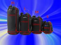 Потребительская электроника 20PCS Quick Release Plate for Camera Sling Quick Rapid Shoulder Neck Strap Belt DSLR
