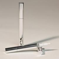 2pcs Teeth Whitening Pen Gel Bright White Smile Dental Care Kit Beauty FOREVER White free shipping