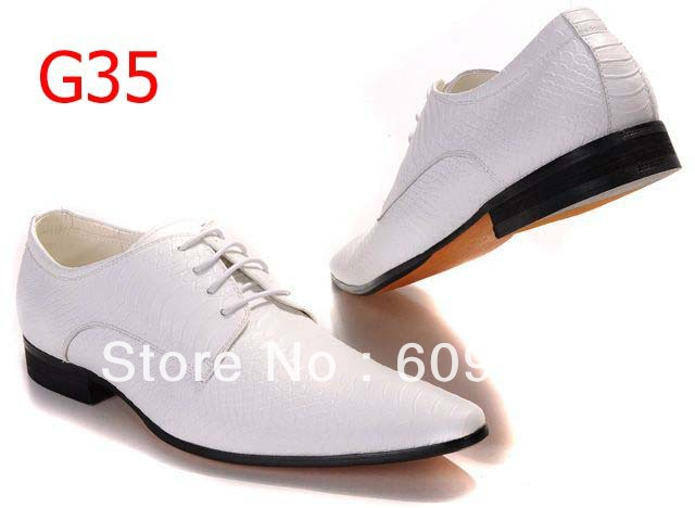 Excellent Men's Italian Dress Shoes White 640 x 468 · 39 kB · jpeg