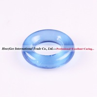 Free shipping 30pcs/lot non-shock penis rings cock rings sex toy sex intensifier adult product XQ-B11